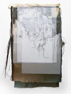 fabrice-cazenave-drawings:  2014