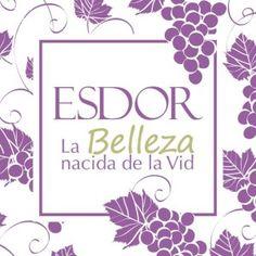 La cestita de Rocío: Regala Belleza, Regala ESDOR