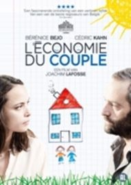 L'économie du couple - Joachim Lafosse