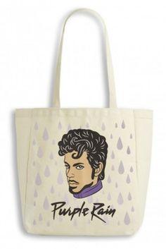 Tote Bag - After The Rain by VIDA VIDA HHvJH
