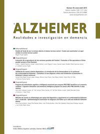 Alzheimer, Health Club, Dementia, Journals, Gym