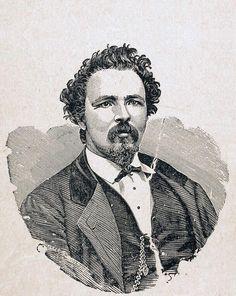 Biography – McKIERNAN, CHARLES, Joe Beef – Volume XI (1881-1890) – Dictionary of Canadian Biography