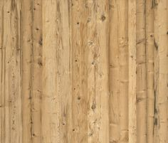 : 20 mm Panel width: 2030 mm Lengths: mm (depends on availability) Home Building Tips, House Building, Hardwood Floors, Flooring, Into The Woods, Loft House, Old Wood, Wood Paneling, Furniture Design