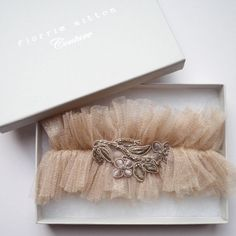 bridal lingerie beautiful