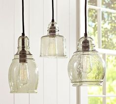 1000 Ideas About Hanging Light Fixtures On Pinterest