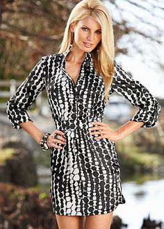 I have this dress my husband gift me I like it alot it is comfortable
