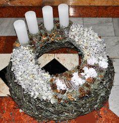 Advent 2013 - Sápi Andrea