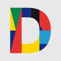 D - Designtutkimus Helsinki