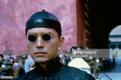 Actor John Lone, from Hong Kong, plays the role of the Chinese. John Lone, Sam & Dave, Last Emperor, Period Movies, Actor John, Movie Photo, Lonely, Superstar, Hong Kong