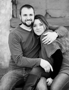 The Rowdy Stroudy's: When your spouse has Multiple Sclerosis: 10 things you should know
