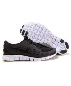 Sophistiqué Nike Running 5.0 Femme Chaussure Nike Tn Pas