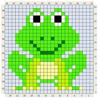 Thrilling Designing Your Own Cross Stitch Embroidery Patterns Ideas. Exhilarating Designing Your Own Cross Stitch Embroidery Patterns Ideas. Small Cross Stitch, Cross Stitch Animals, Cross Stitch Charts, Cross Stitch Designs, Cross Stitch Patterns, Cross Stitching, Cross Stitch Embroidery, Embroidery Patterns, Beading Patterns