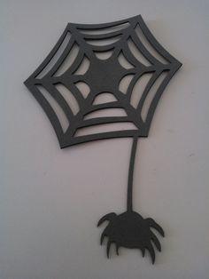 teia-de-aranha-e-v-a.jpg (900×1200)