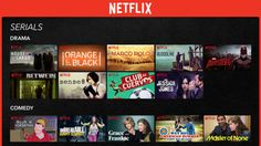 Every Original Show From Netflix, Hulu, and Amazon, In Three Graphics