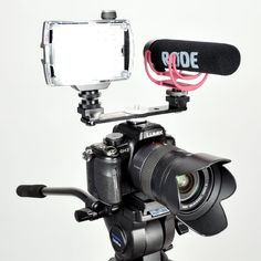 All Products — Hague Camera Supports