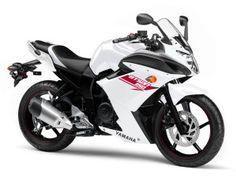 Harga Yamaha Byson FI ( Injeksi ) dan Spesifikasi Agustus 2015 4
