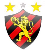 Sport Club do  Recife (Recife (PE), Brasil)