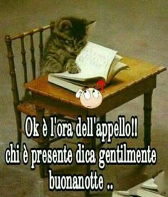 Good Morning Good Night, Day For Night, Short Messages, Snoopy, Genere, Facebook, Emoticon, Dolce, Peanuts