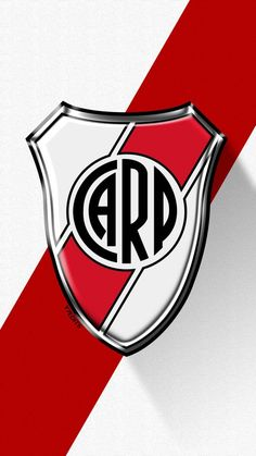 El  mejor equipo Escudo River Plate, Leonel Messi, Carp, Private Room, Buick Logo, Naruto Shippuden, Grande, Converse, Soccer