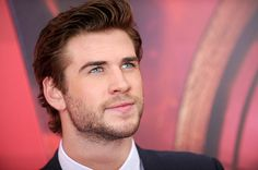 """Hemsworth is the latest celebrity to """"volunteer as tribute"""" for a healthier, more compassionate life by going vegan. Here are our top five favorite things about the star!"""