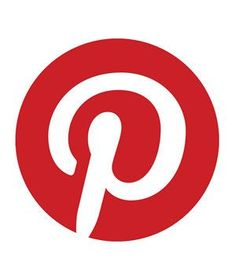 How to Use Pinterest | Heard about Pinterest, but at a loss for how to get started? Follow this easy guide to joining and using the social pin-board site.