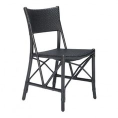 panini side chair balboa side chair