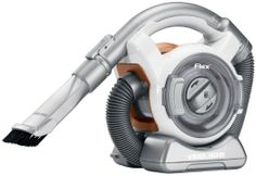 Check out this Amazon deal: Black & Decker FHV1200 Flex Vac Cordless Ultra-Compact Vacuum Cleaner SALE 58.66 free shipping