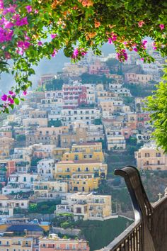 Looking for the perfect Southern Italy itinerary? Look no further! I have created these 3 options for your one week Southern Italy itinerary where you will get to see the best of Southern Italy. Create your Italy vacation as you wish and see some of the most beautiful places in Italy you probably haven't heard of. #Italy #travel #southernitaly Italy Honeymoon, Italy Vacation, Italy Trip, Vacation Travel, Vacation Ideas, Amalfi Coast Italy, Sorrento Italy, Italy Italy, Naples Italy