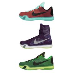 Nike Kobe X 10 Kobe Bryant 2015 Mens Basketball Shoes Sneakers LA Lakers Pick 1  http://www.ebay.com.au/itm/Nike-Kobe-X-10-Kobe-Bryant-2015-Mens-Basketball-Shoes-Sneakers-Lakers-Pick-1-/191563233944?pt=LH_DefaultDomain_15&var=&hash=item723c8ce1c8