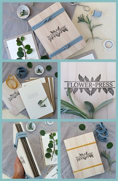 Love this Flower Press. Garden Deco, Sky Garden, Paper Packaging, Pretty Flowers, Dried Flowers, Studio Desing, Customized Gifts, Flower Art, Projects To Try