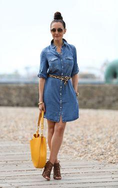 Summer Bag | The Stylemma