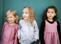 boy+girl | fall holiday 2012 | made in los angeles | info@shopboyandgirl.com | www.shopboyandgirl.com