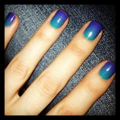 20 minute at home manicure, lasts up to 2 weeks, over 300 designs?? Sign me up!!! www.malloryduggan.jamberrynails.net