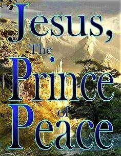Acts 2 38, Prince Of Peace, Catholic Prayers, Word Of God, Psalms, Jesus Christ, Faith, Words, Heaven