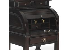 SIT Möbel Sekretär Samba kaufen im borono Online Shop