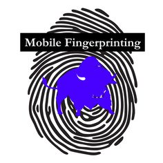 Fees For Nationwide/Worldwide Mobile Finger Printing - https://buffalonotaryservices.com/fees-finger-mobile-finger-printing/