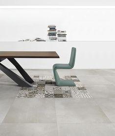 Patchwork Tiles, Spanish Tile, Downstairs Bathroom, Porcelain Tile, Mosaic Tiles, High Quality Images, Stoneware, Tile Floor, Stool