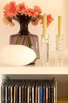Detail, Algés apartment | Skike Design