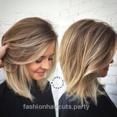 Medium Length Bob Hairstyles… Medium Length Bob Hairstyles http://www.fashionhaircuts.party/2017/05/25/medium-length-bob-hairstyles/