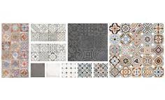 """Résultat de recherche d'images pour """"ceramique salle de bain motif"""""""