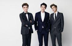 [HQ] EXO for Lotte Duty Free, calendar and magazine editorials - 4nU7Xn6.jpg - Minus