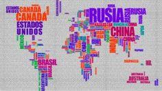 ofertas-de-vuelos-baratos-a-destinos-internacionales