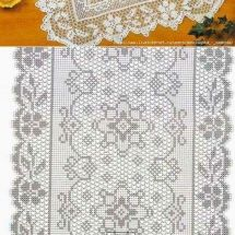 Home Decor Crochet Patterns Part 84 - Beautiful Crochet Patterns and Knitting Patterns Knitting Patterns, Crochet Patterns, Crochet Home Decor, Beautiful Crochet, Crystals, Cute Crochet, Knit Patterns, Crochet Pattern, Crystal