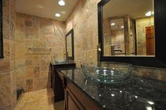 Image result for elegant bathrooms