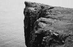 Ellis O'Connor: Edges - The Island Review