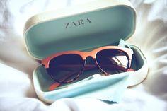 heylilahey.: zara sunglasses