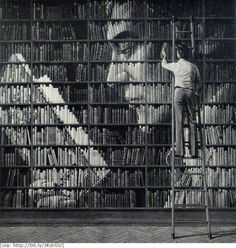 How many do you think you have read in your lifetime?
