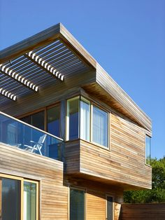 010-vineyard-farm-house-charles-rose-architects