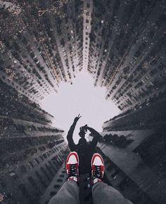 Urban Photography 028.jpg