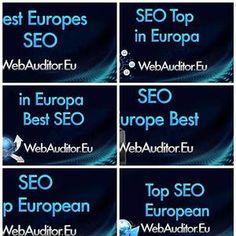 European Search Marketing - - Bildsuchergebnisse Marketing Innovation, Seo Marketing, Search Engine Marketing, Best Seo, France, Bing Images, Image Search, Advertising, Top